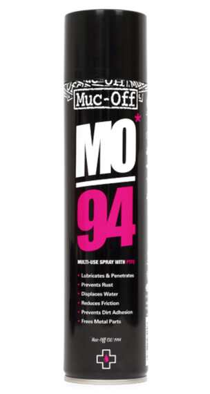 Muc-Off MO-94 Schmiermittel 400 ml